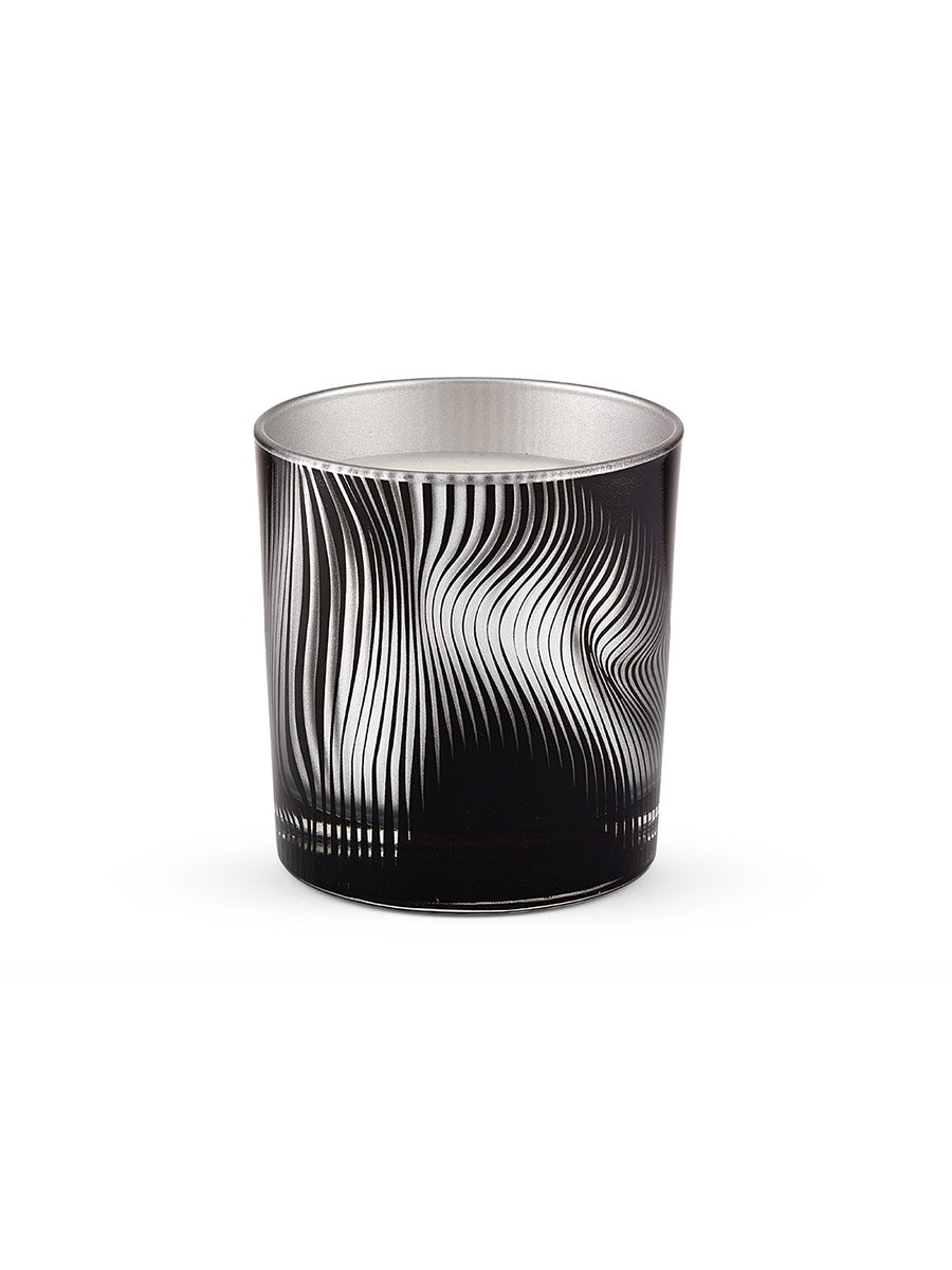 Zaha Hadid Design Solis Scented Candles Equinox