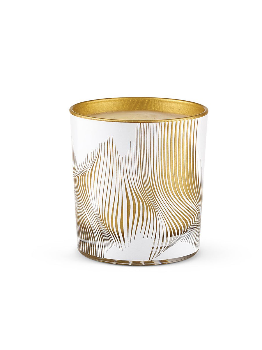 Zaha Hadid Design Solis Scented Candles Corona