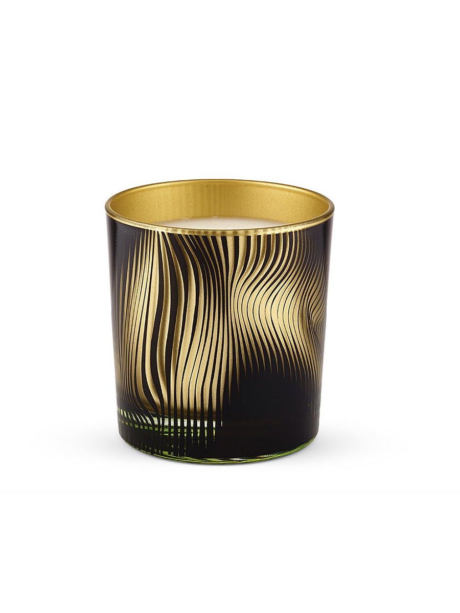 Zaha Hadid Design Solis Scented Candles Flare