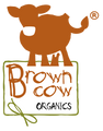 Brown Cow Organics