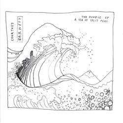 Courtney Barnett - A Sea Of Split Peas (2LP Gatefold Sleeve)