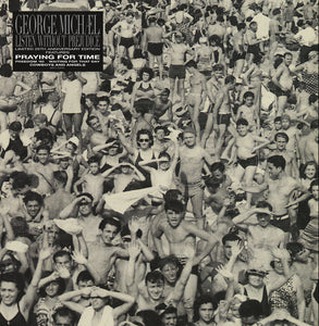 George Michael - Listen Without Prejudice (Remastered)
