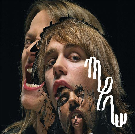 Mew - And The Glass Handed Kites - 15th Anniversary Expanded Edition (2Lp)