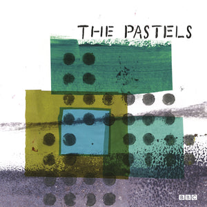 The Pastels - Advice to the Graduate/Ship to Shore