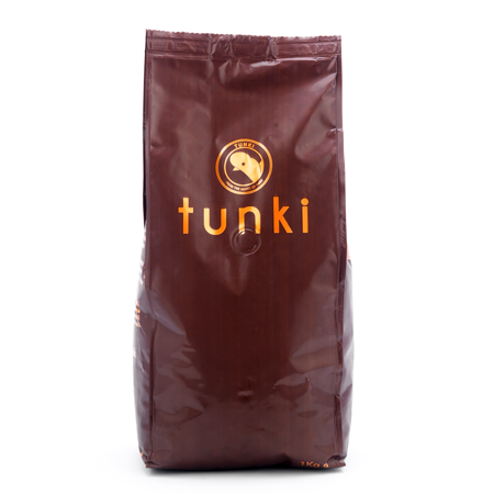 Tunki Coffee (Bag)