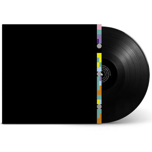 "New Order - Blue Monday (12"" Single - 2020 Remaster)"