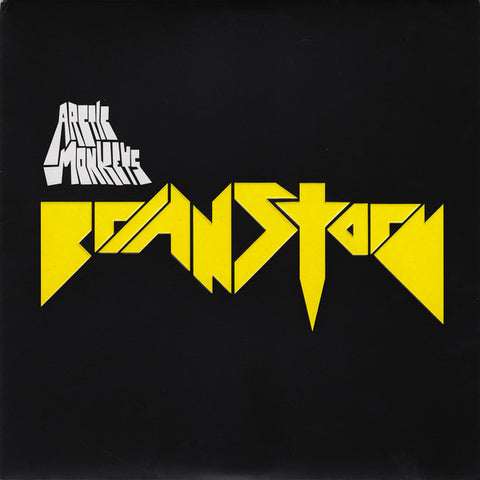 "Arctic Monkeys - Brianstorm (7"" Single)"