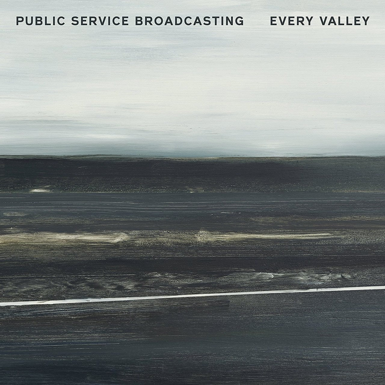 Public Broadcasting Service - Every Valley