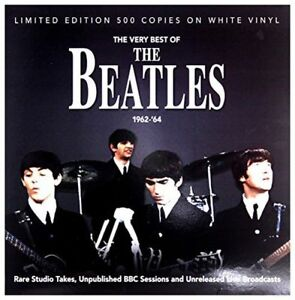 The Beatles - The Very Best Of The Beatles