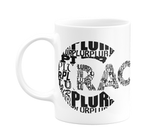 Load image into Gallery viewer, New Cracking Plur Mug