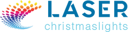 Laser Christmas Lights, Inc