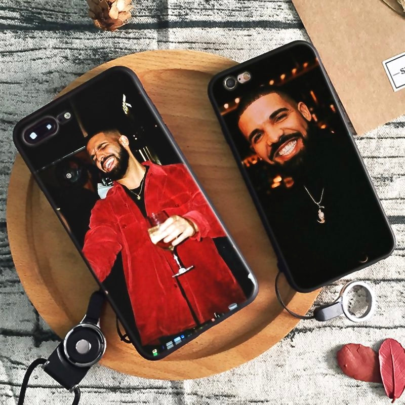 """OVO"" iPhone Case - activ8te"