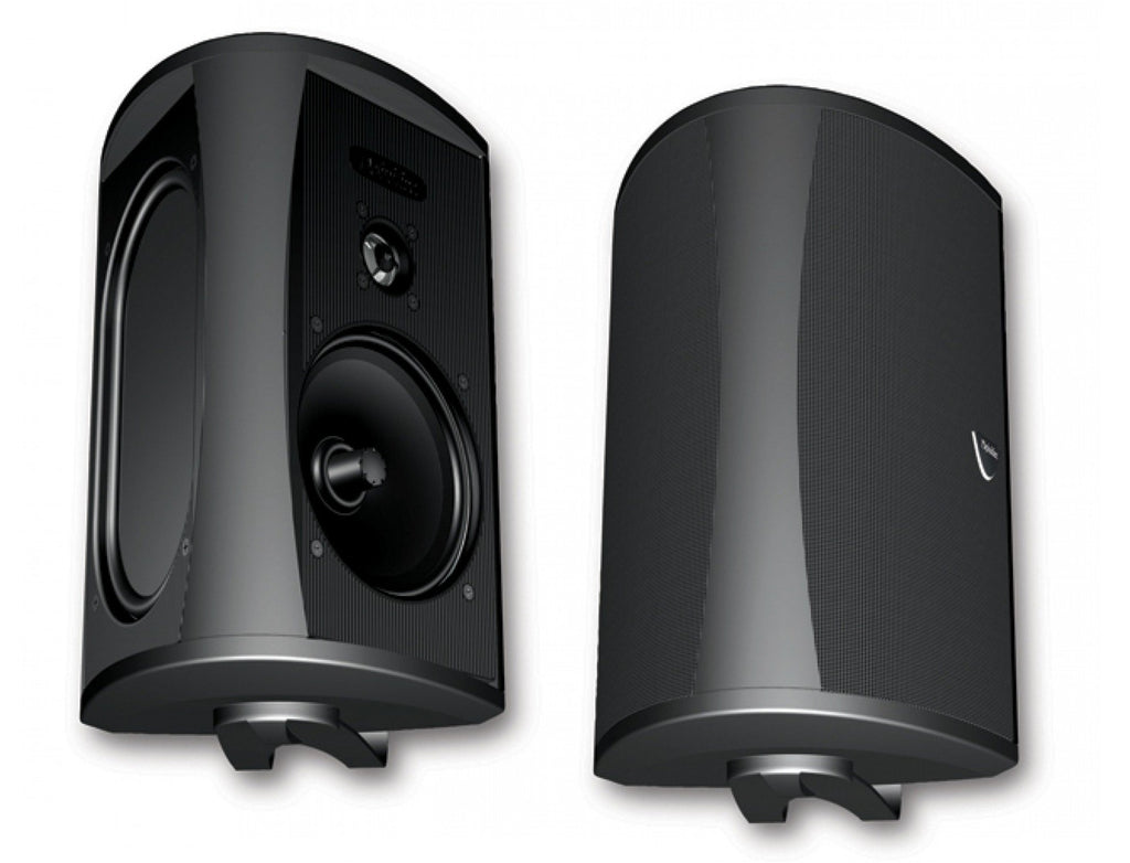 Definitive Technology AW 5500 Superior Performance All Weather Loudspeaker