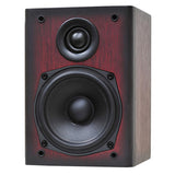 Castle Lincoln S1 Speakers