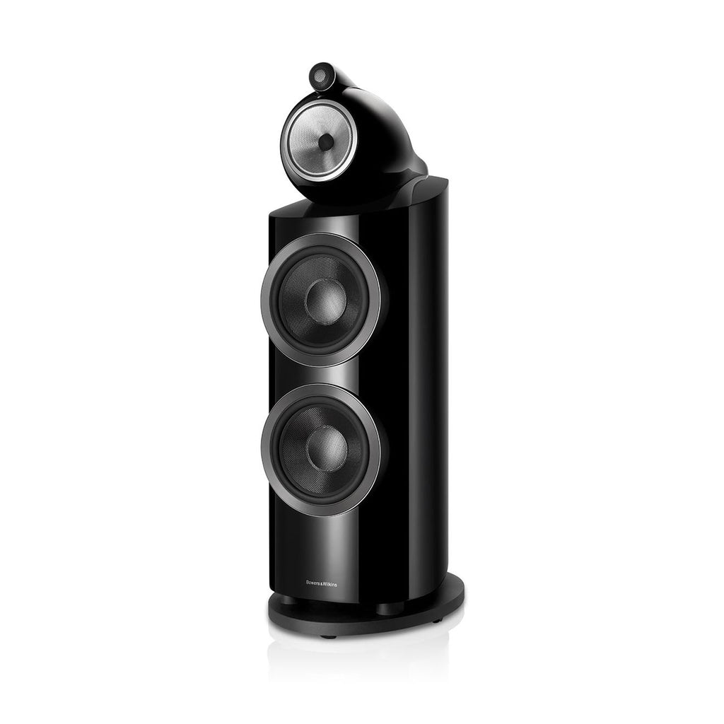 Bowers & Wilkins 800D3 Floorstanding Speakers