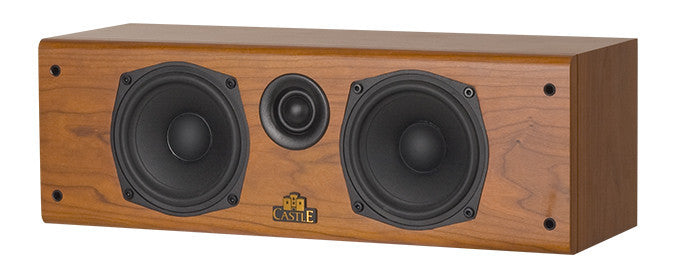 Castle Lincoln C2 Centre Speaker