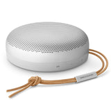 Bang & Olufsen Beosound A1 (2nd Gen) Portable Waterproof Speaker - Grey Mist
