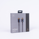 Austere V Series 4K HDMI Cable
