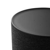Bang & Olufsen Beosound Balance Wireless Speaker - Black Oak