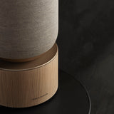 Bang & Olufsen Beosound Balance Wireless Speaker - Natural Oak