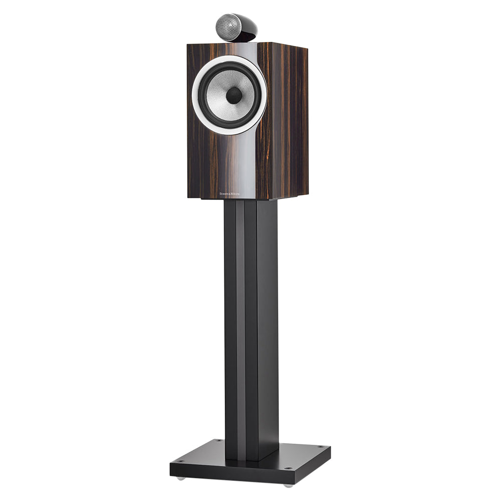 Bowers & Wilkins 705 Signature Edition