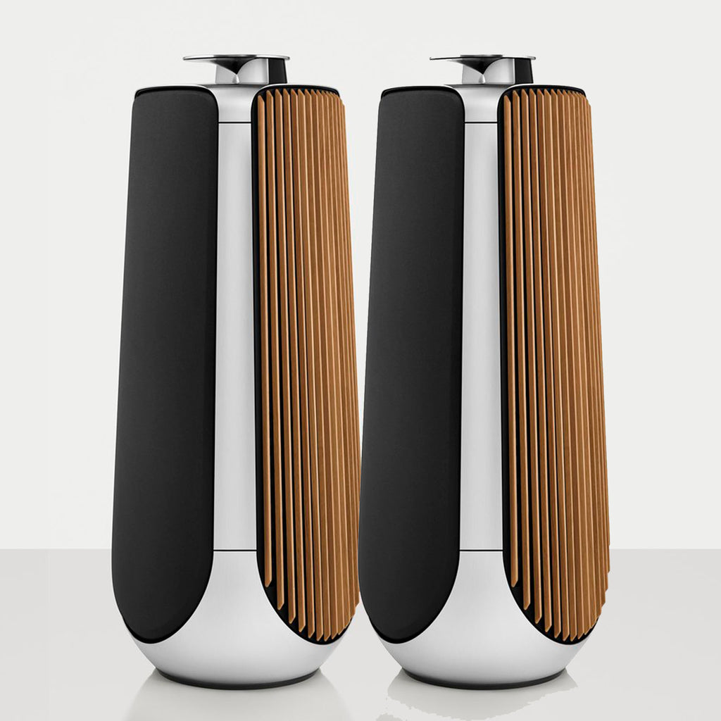 Bang & Olufsen Beolab 50 Wireless Speakers