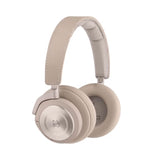 Bang & Olufsen Beoplay H9i Wireless Headphones