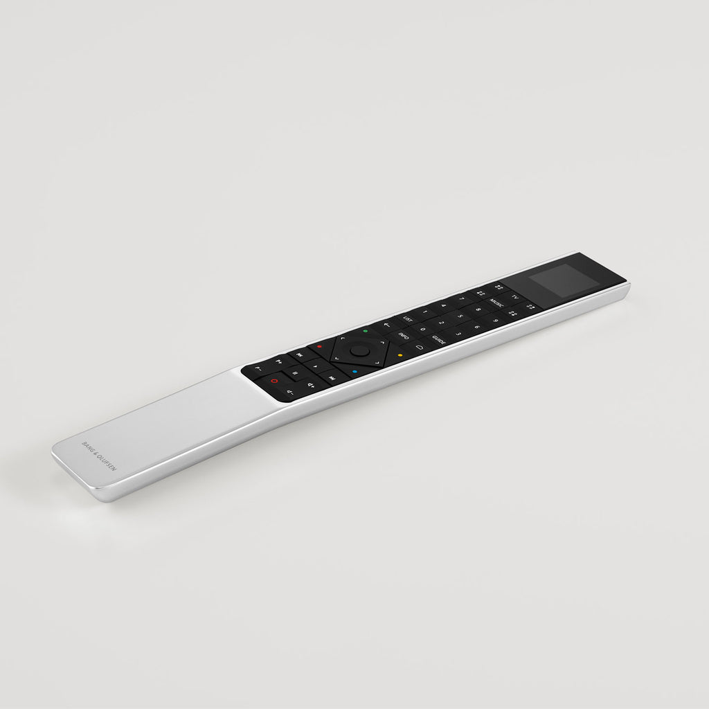 Bang & Olufsen Remote One