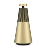 Bang & Olufsen Beosound 2  Google Voice Assist Wireless Speaker