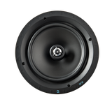 Definitive Technology DT8R 9 Inch In-Ceiling Speaker
