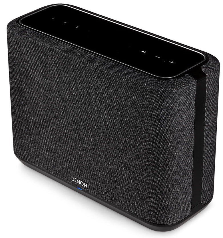 Denon HEOS Home 250 Wireless Speaker