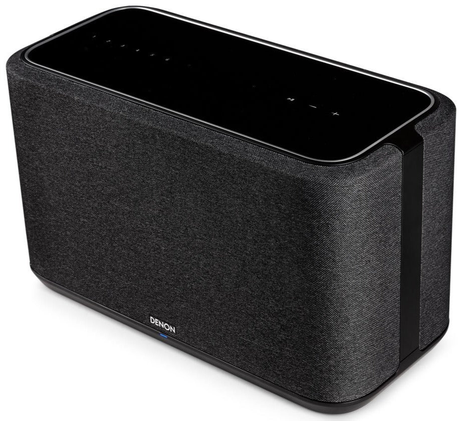 Denon HEOS Home 350 Wireless Speaker