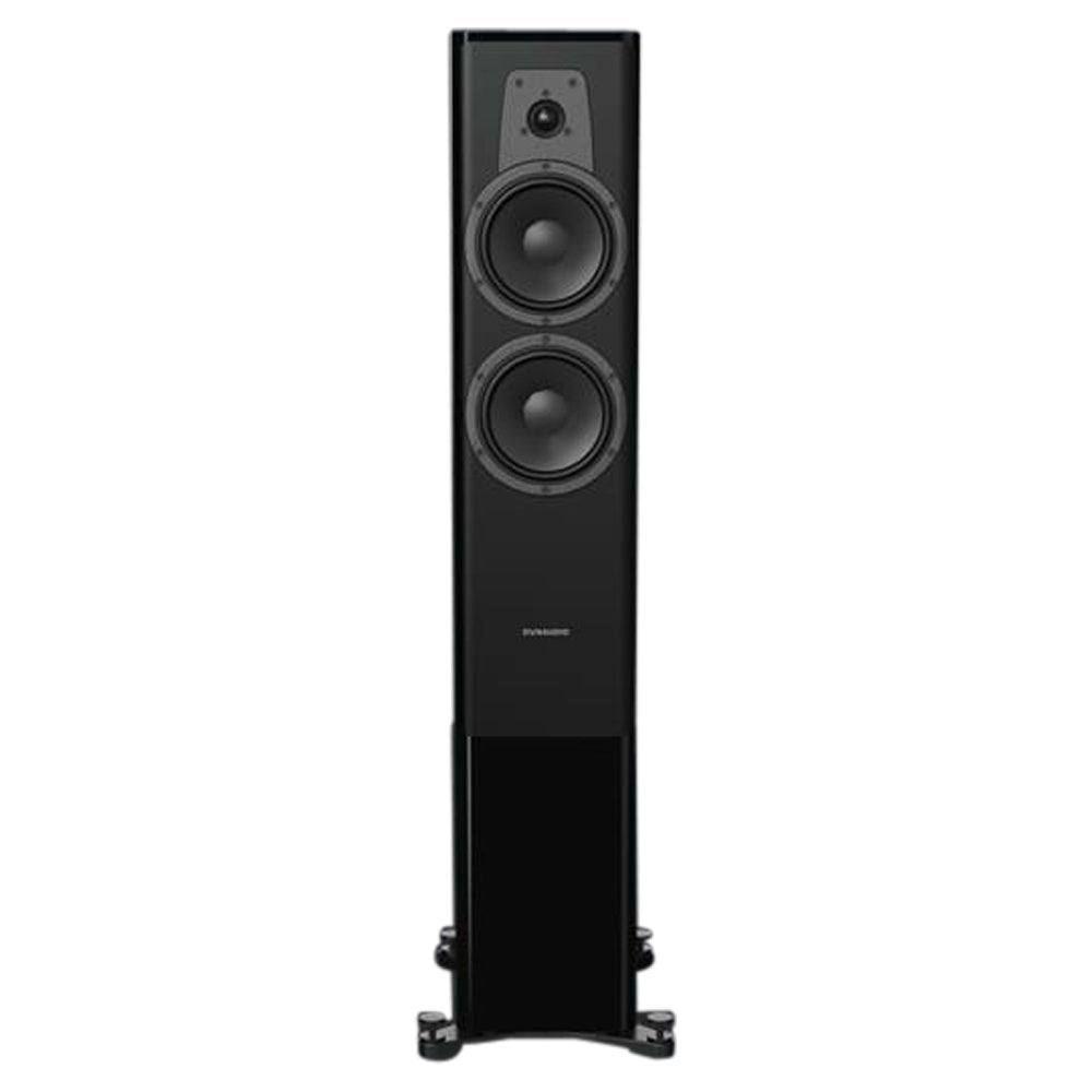 Dynaudio Contour 30i Floorstanding Speakers - Gloss Black