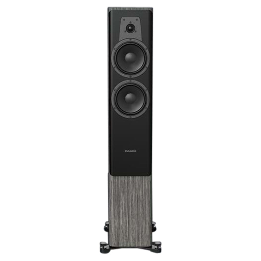 Dynaudio Contour 30i Floorstanding Speakers - Gloss Grey