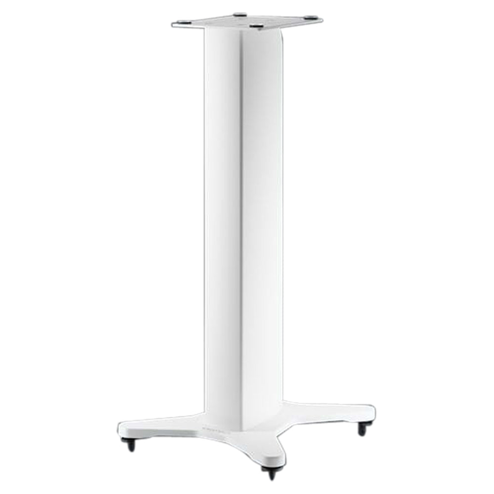 Dynaudio Stand 10 - White Satin