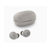 Bang & Olufsen E8 V3 Bluetooth In Ear Headphones - Grey Mist