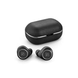 Bang & Olufsen E8 V2 Bluetooth In Ear Headphones - Black