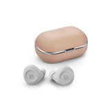 Bang & Olufsen E8 V2 Bluetooth In Ear Headphones - Natural