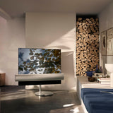 Bang & Olufsen Beovision Eclipse 65'' OLED TV