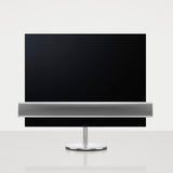 Bang & Olufsen Beovision Eclipse 55'' OLED TV