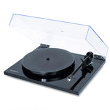 Flexson VinylPlay Turntable w/Built in Phono Pre Amp and USB