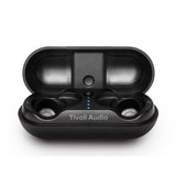 Tivoli Audio Fonico wireless earphones