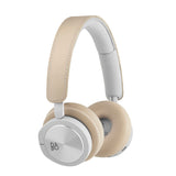 Bang & Olufsen Beoplay H8i Wireless Headphones