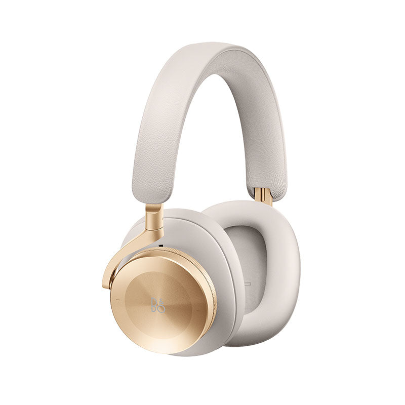 Bang & Olufsen BeoPlay H95 Premium Noise Cancelling Headphones