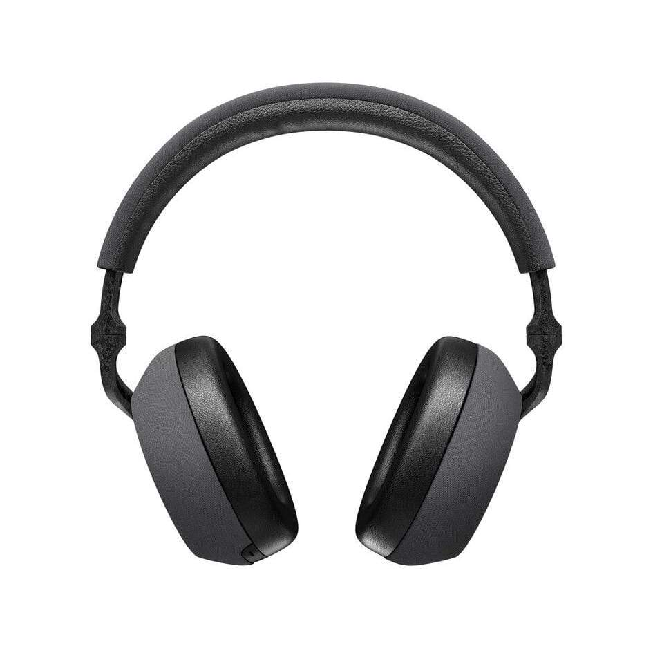Bowers & Wilkins PX7 OVER EAR NOISE CANCELLING WIRELESS HEADPHONES