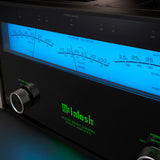 McIntosh MC257 7 Channel Power Amp