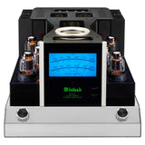 McIntosh MC901 Power Amp