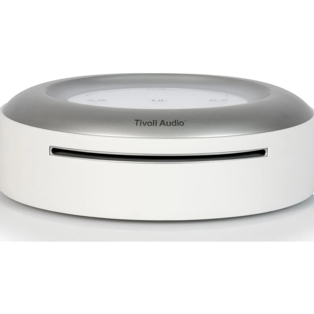 Tivoli Audio ART CD Player