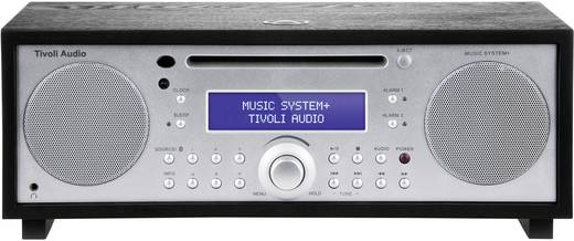 Tivoli Audio Music System+ CD/FM/DAB+ Bluetooth