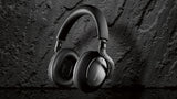 Bowers & Wilkins PX7 Carbon Edition Over Ear Noise Cancelling Headphones